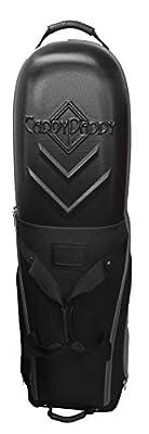 CaddyDaddy Enforcer Travel Bag