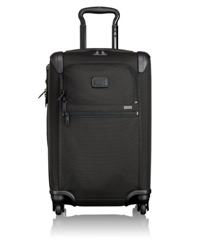 투미 Tumi Alpha 2 4 Wheeled Expandable International Carry-On