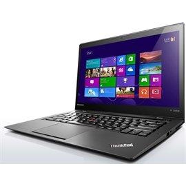 Lenovo ThinkPad X1 Carbon 3rd Generation: Intel Core i5-5200U processor,  14