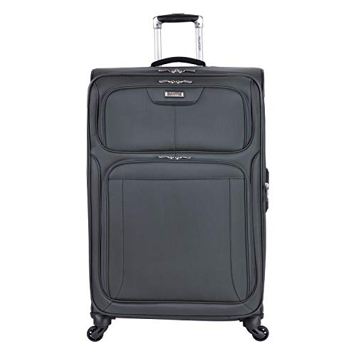 Ricardo Beverly Hills Luggage Saratoga 25
