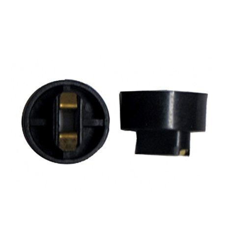"""RDC Adapter - 3/4"""" Long - from F71 Bipin to F73 RDC (25)"""