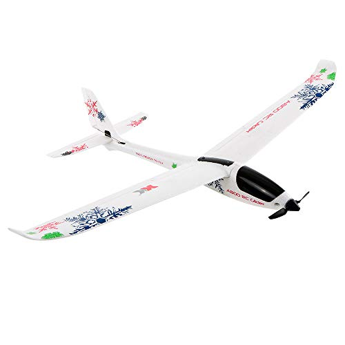 umUXHxk RC Helicopters RC Helicopter, Remote Control Aircraft, A800 2.4G 5 Chanel Remote Drone, Toy Airplane