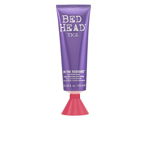tigi-bed-head-on-the-rebound-curl-recall-cream-422-oz-misc