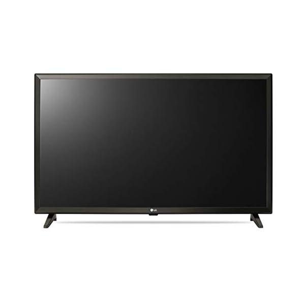 Television LG TP LED 32P 1