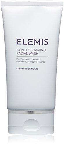 ELEMIS Gentle Foaming Facial Wash, 5.0 fl. oz.