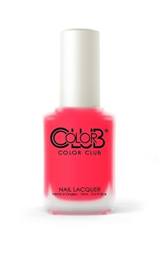Color Club Nail Polish, Study Buddy by Color Club