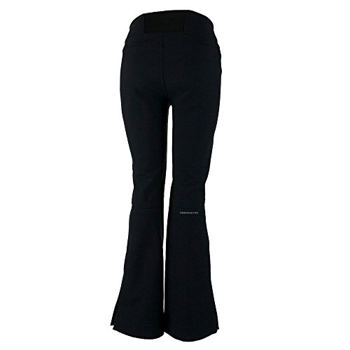 Buy fitted womens ski pants