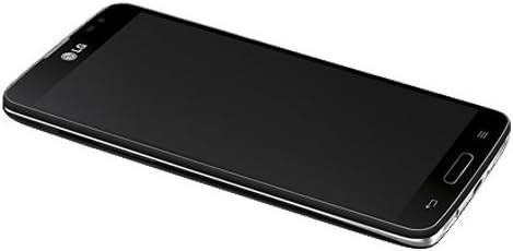 LG G Pro Lite - Smartphone libre Android (pantalla 5.5
