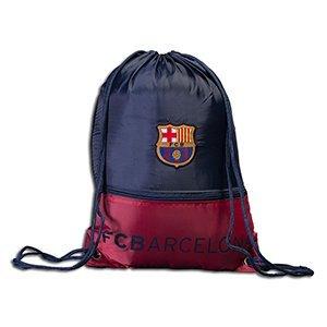 Barcelona Cinch Bag by No Brand by no!no! (Image #1)