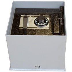 Hayman-FS8-Steel-Body-Floor-Safe