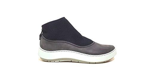 Woman Boots Trippen For Trippen Boots B4yzK7W