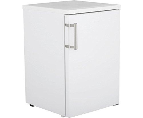 Aeg Kühlschrank Macht Komische Geräusche : Exquisit ks 16 1 rv a kühlschrank kühlteil134 liters: amazon.de
