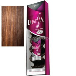 Outre Premium Collection 100% Human Hair - HH Loose Deep Wave Wvg (Length: 14