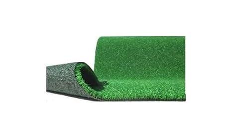 Manto prato sintetico tappeto in erba sintetica m amazon