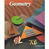 Geometry, Jurgensen, 0395676126