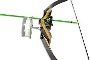 Southwest Archery Spyder Takedown Recurve