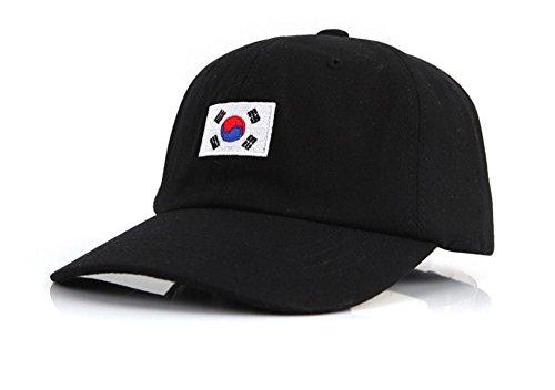 top 5 best hat,korean flag,sale 2017,Top 5 Best hat with korean flag for sale 2017,