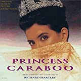 Princess Caraboo (1994 Film)