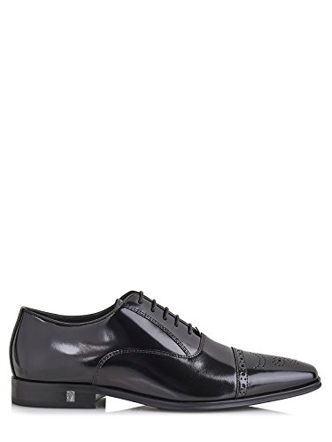 Versace Collection ,  Herren Schuhe