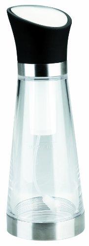 Lacor 61901 Öl-Spray 200 ml Luxe