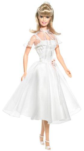 Mattel Barbie Grease Girls Sandy ()