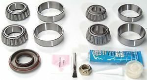 Most Popular Automatic Transmission Bearing Kits Bearings