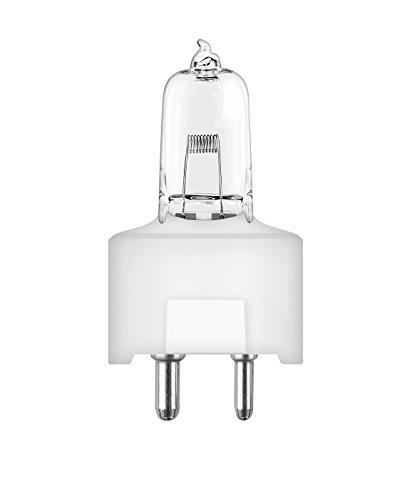 OSRAM FDT 64628 100W 12V Tungsten Halogen Lamp