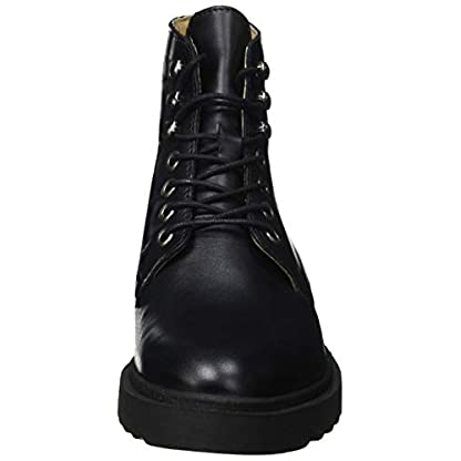 Kickers Women's Adhemar Ankle Boot 2