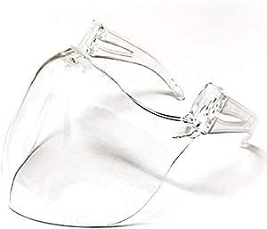 Máscara de policarbonato original Allegramask® con patillas ...