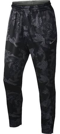 4403b16b2994 Image Unavailable. Image not available for. Color  Nike Kobe Elite Printed Warmup  Basketball Pants ...
