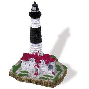 Scaasis Originals Big Sable, MI Lighthouse (Big Sable Lighthouse)