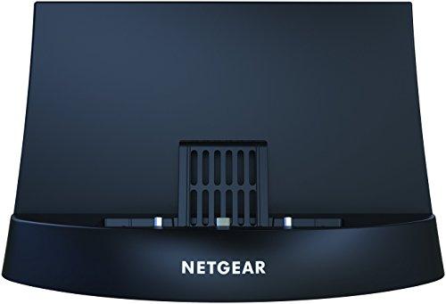 Netgear AirCard DC113A
