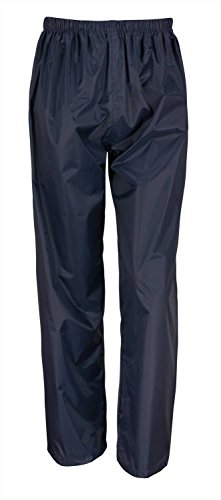 Result Core Core Waterproof Over Trousers