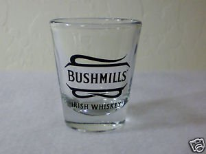 one-bushmills-irish-whiskey-shot-glass-1