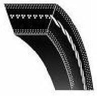 MTD 754-0492 Kevlar Mower Belt