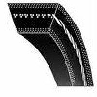 MTD 754-0280A Kevlar Mower Belt Mower Belts