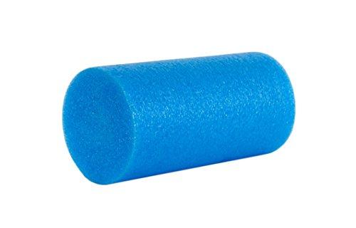 ProSource Half Round Physical Exercises Stabilization