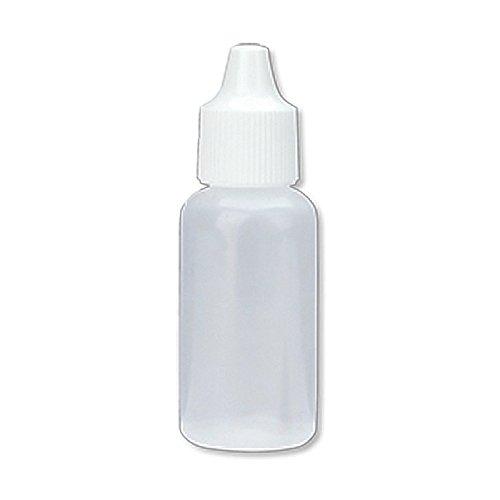 Jacquard 1/2 0z Dispenser Bottle