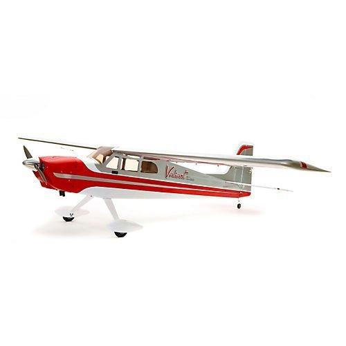 Hangar 9 5060 Valiant 30cc ARF by Hangar 9