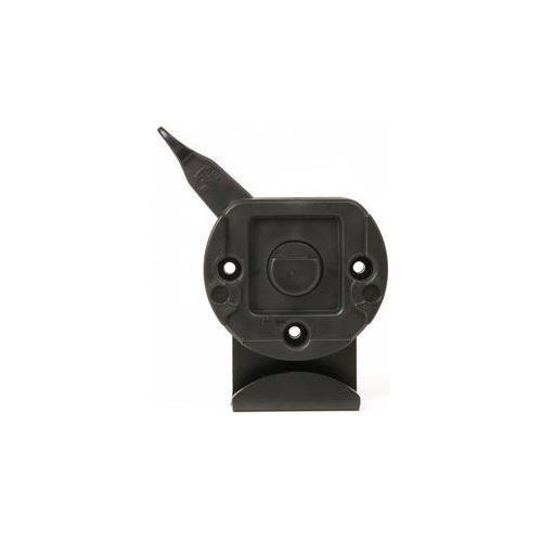 (Datamax-O'Neil 210216-000 Swivel Mount Bracket )