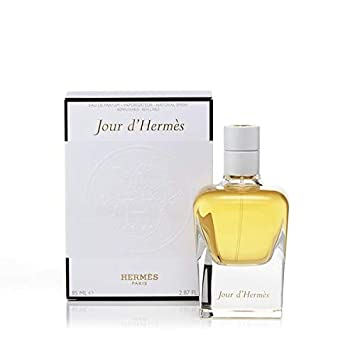 b4557cc3f Hermes Jour D' Hermes Eau De Parfum for Women 85 ML: Amazon.ae ...