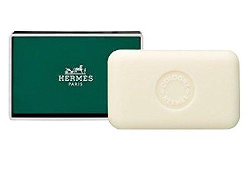 hermes-jumbo-soap-eau-dorange-verte-gift-soap-from-hermes-paris-52oz-150g-perfumed-soap-savon-parfum