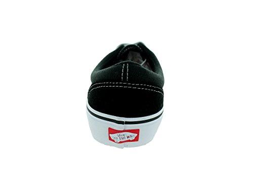 P M white Gilbert Crockett Scarpette Vans gum black Sportive wXqHvFFa