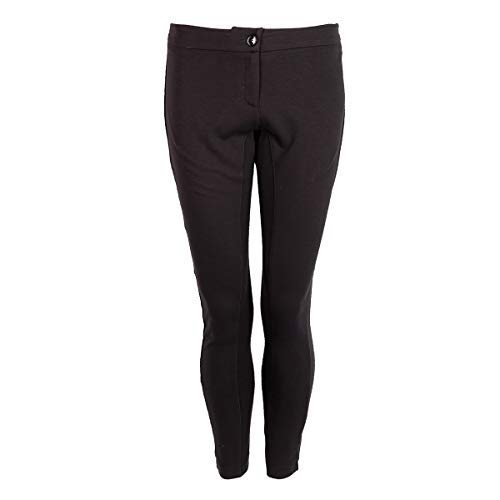 40 Pantalon IT44 A172 K103 Patrizia DP1726 Pepe HCwqO