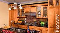 sunco kitchen cabinets - 9