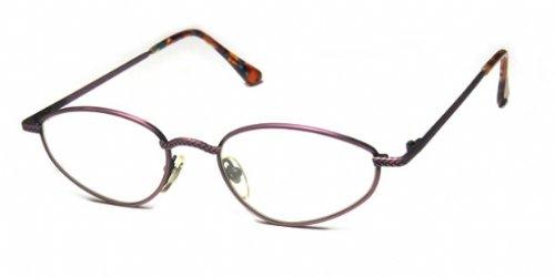 christian-roth-1302-color-11-eyeglasses