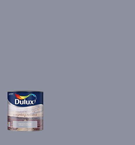 dulux-travels-in-colour-flat-matt-paint-25-l-amethyst-starling-by-dulux