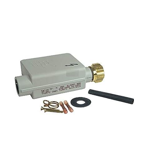 Original magnético - Set de reparación de válvula Aqua Stop 45 ...