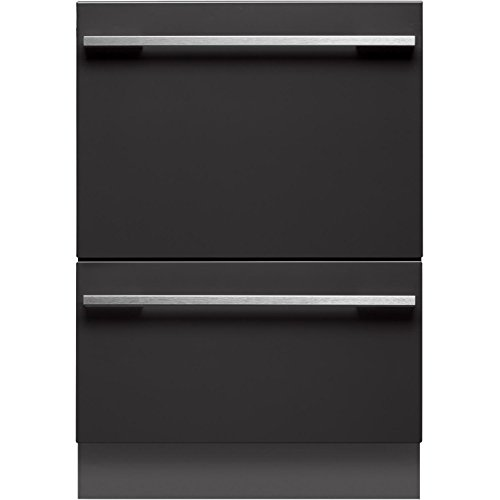 Fisher Paykel DD24DI7 DishDrawer Integrated