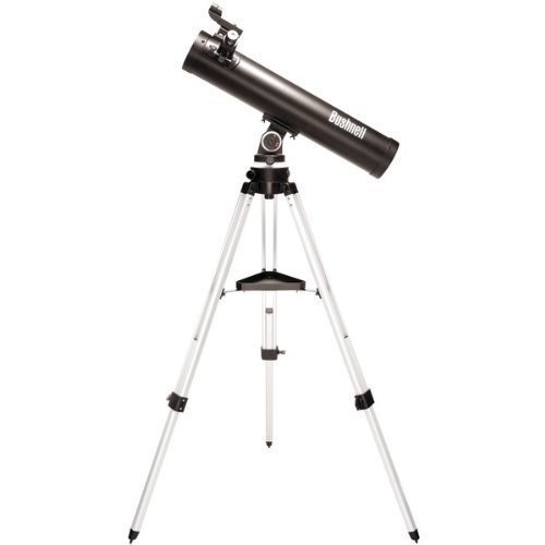 BUSHNELL 789946 Voyager SkyTour 900mm x 114mm Reflector for sale  Delivered anywhere in USA